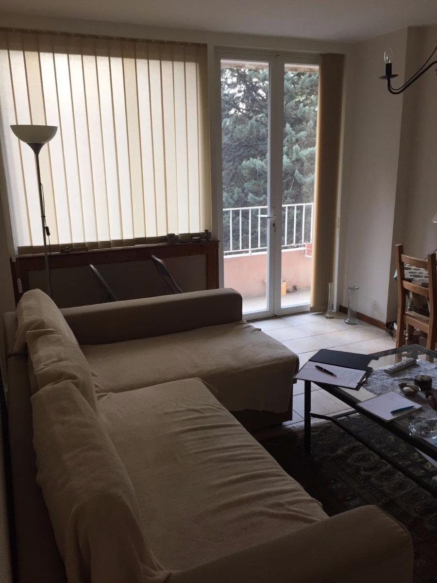 Offres de location Appartement marseille 9 (13009)