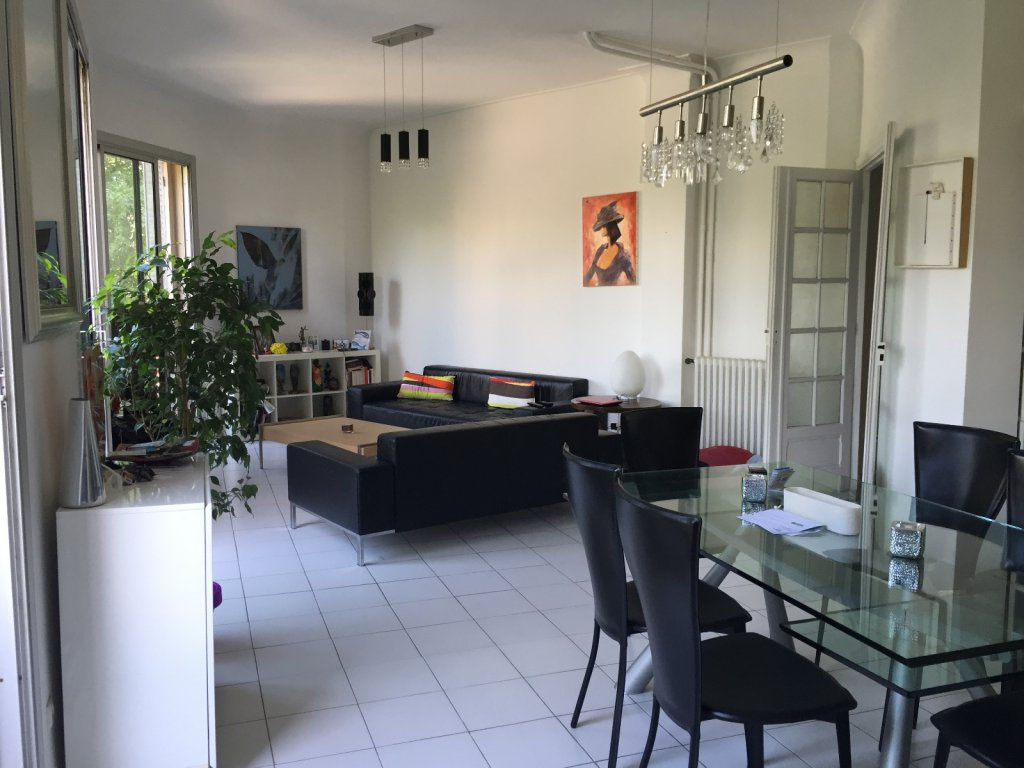 Bc immobilier vente achat location marseille 13008 for Achat maison 13009